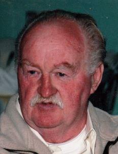 George Loxton