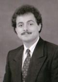 SANTAROSSA, John