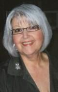 PIGEAU, Janice Margaret