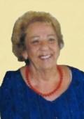 SHIELDS, Irene Mary