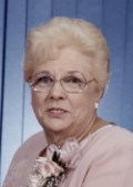 SOUTH, Eileen May (Robinson)