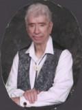 SULLIVAN, Garry Erwin