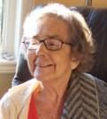 VON HOLTZENDORFF, Ursula Emma