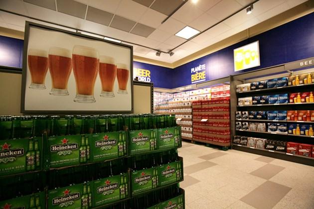 20120328 Beer LCBO KA