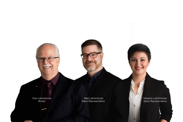 20180202 realty executives