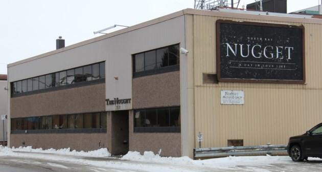 20181205 north bay nugget turl