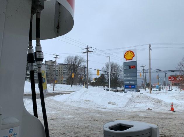 20190215 gas 99.9 turl