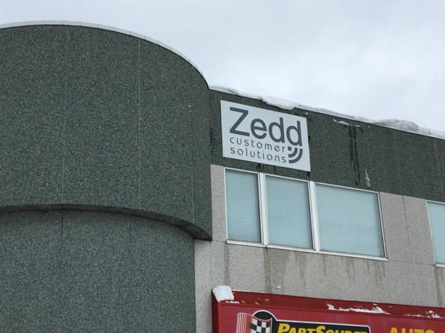 20190221 zedd solutions