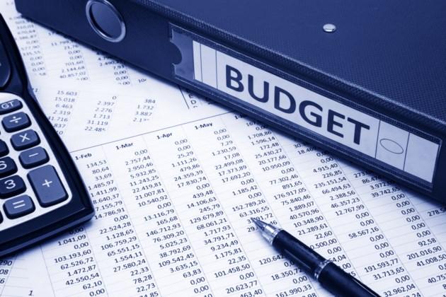 budget AdobeStock_68870104 2017