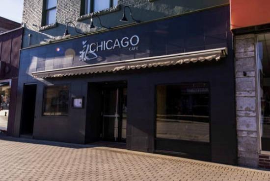 Chicago Downtown Restaurant Jobs