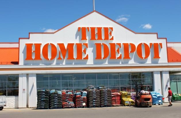Home Depot Jobs Near Me Home Decor