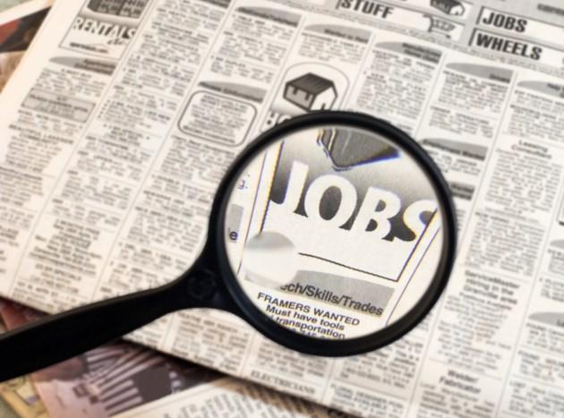 jobs AdobeStock_37456 20126