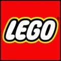 Lego Play Day