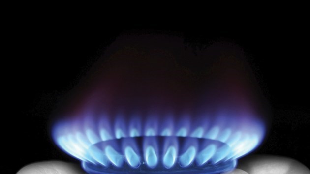 Current Natural Gas Prices Ontario