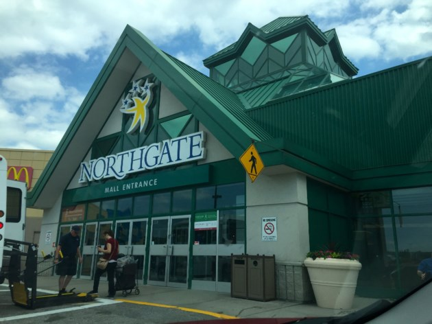 Man Cave Store North Bay : New businesses good news for northgate shopping centre