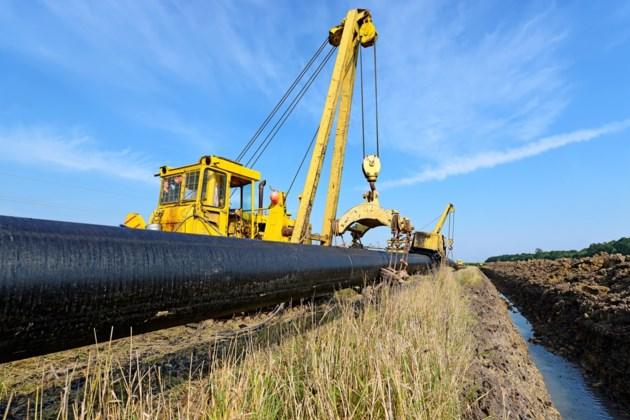 pipeline shutterstock_269532683 2016