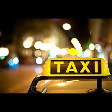 Canadian Cab Guelph >> Guelph Taxi Inc Loses Injunction Bid To Get Back On The