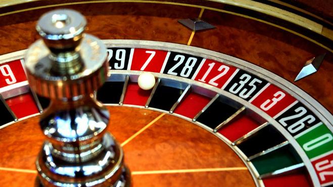 de barcelona casino-15