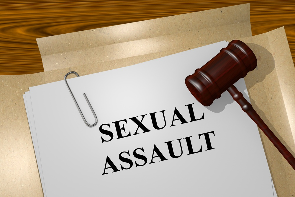 Statutory rape research paper