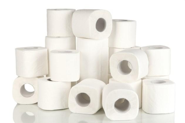 toilet paper rolls shutterstock_123718372 2016