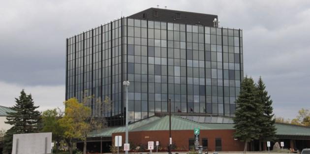 2015 11 20 City Hall 1 turl