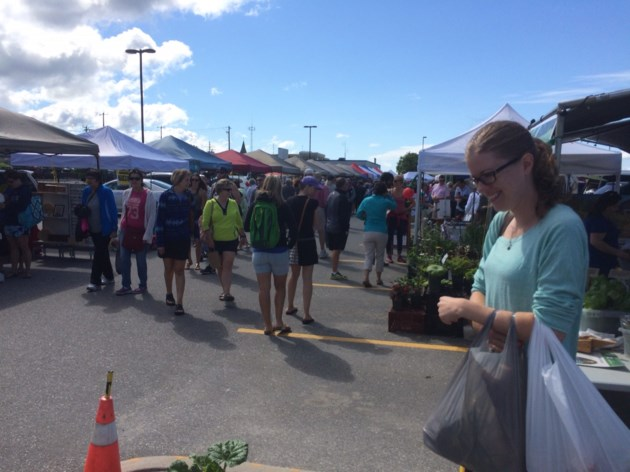 farmers market turl 2016