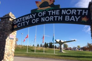 City of North Bay approves 10-year strategic plan