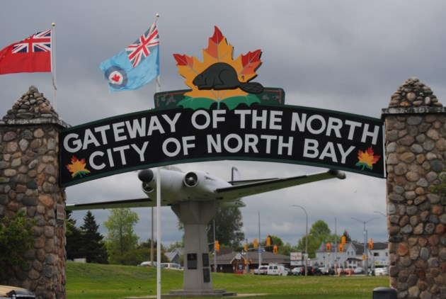 20170802-Gateway of the North-SC01