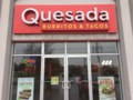 New Mexican restaurant opens its doors