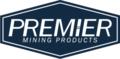 Premier Mining