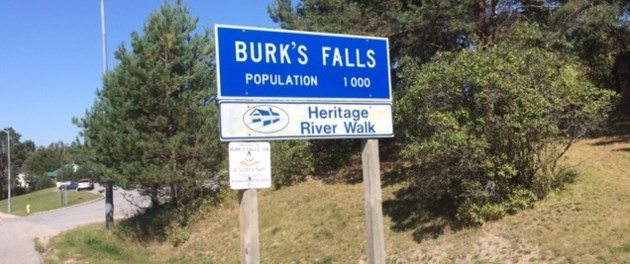 burks falls guys Burks falls's best 100% free dating site meeting nice single men in burks falls can seem hopeless at times — but it doesn't have to be mingle2's burks falls personals are full of single guys in burks falls looking for girlfriends and dates.