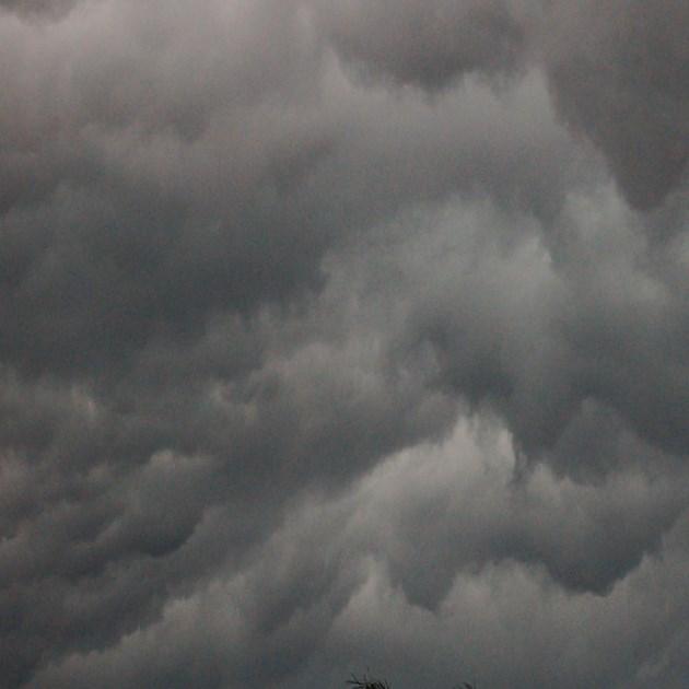20170830 clouds walton