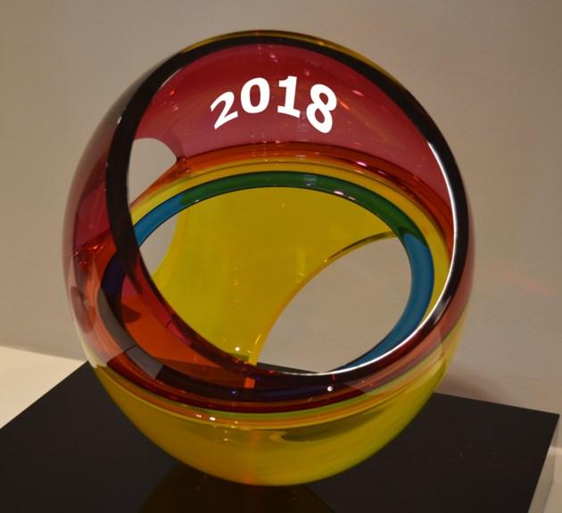 20180101 crystal ball walton
