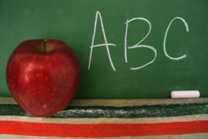 Back to school budgeting tips from Credit Counselling Services