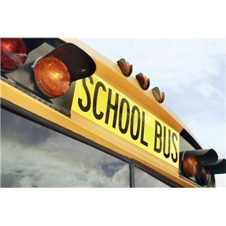 school bus turl 2015