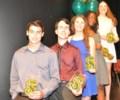 St. Joseph-Scollard Hall Academic Awards Night