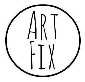art fix