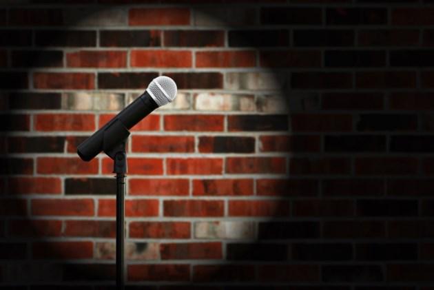 comedy shutterstock_181338266 2016