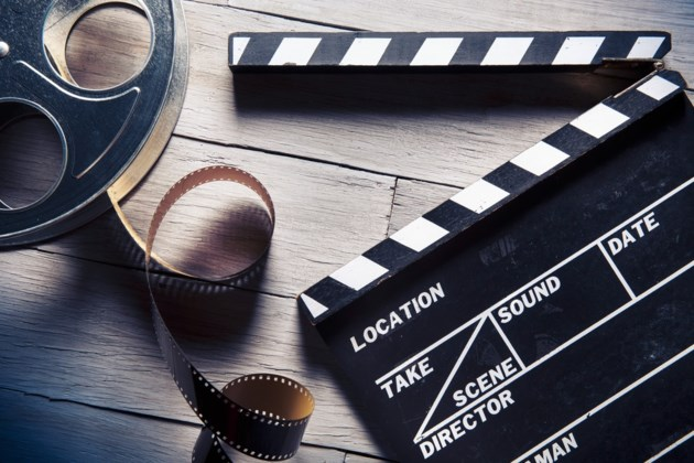 film making shutterstock_169841813 2016