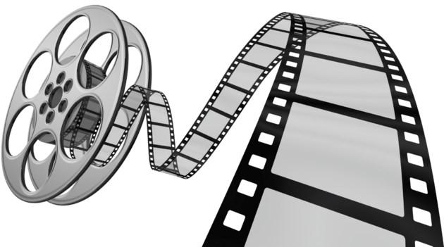 2015 10 2 movie reels