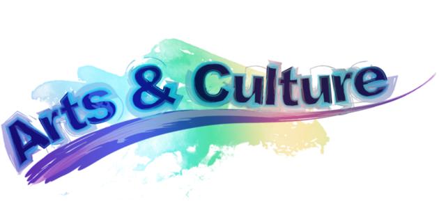 arts culture-and-arts