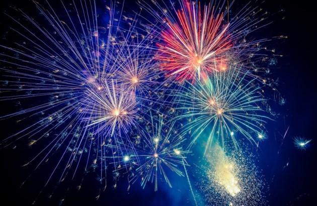 fireworks shutterstock_281822831 2016