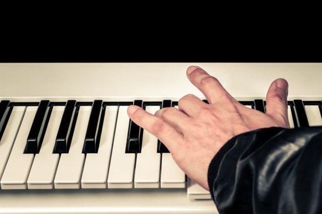 piano shutterstock_323956907 2016