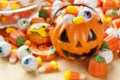 Which Halloween candy is best for the kids... the good, the bad and the ugly