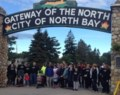 Join the Kidney Walk