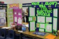 North Bay Regional Science Fair – Registration is now open