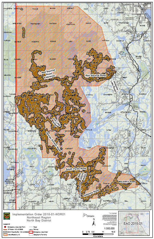 20180711forestfiremap