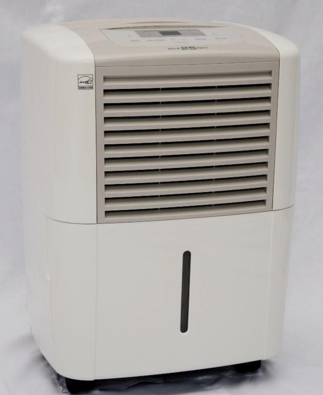 aire midea comforter ge dehumidifier recalls comfort