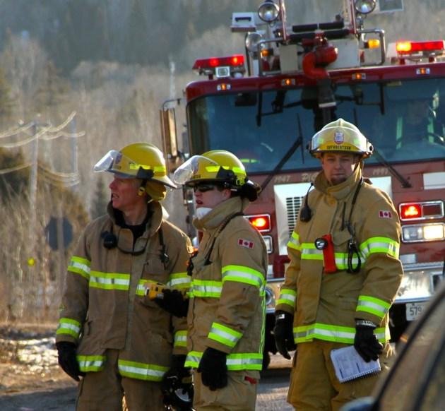 firefighterstrioshot