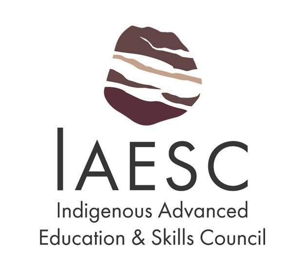 IAESC logo 1a